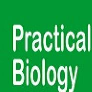 'A' Level Biology Practical Lessons